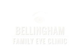 Bellingham Family Eye Clinic